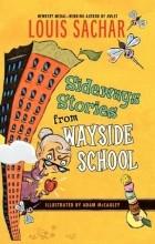 - Sideways Stories from Wayside School