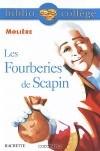 Molière - Les Fourberies de Scapin
