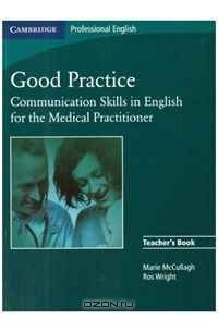 communication skills in english Effective communication in hospitals if you have limited english proficiency or are deaf or hard-of-hearing.
