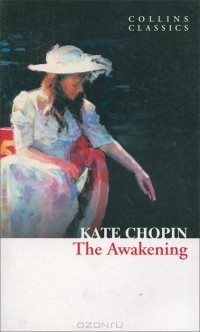 an analysis of edna pontelliers actions in the awakening by kate chopin Kate chopin was an american author who lived during the nineteenth century, but because of the awakening, a novel which was considered scandalous at the time, she has just recently been accepted into the canon of major american writers(trosky 105) through kate chopin's main character of the awakening, edna.