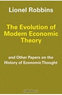 a report on modern economic theories Report abuse are you sure you the modern conception of economic growth began with the critique of what are the economic theories.