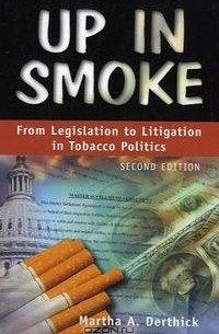 tobacco politics essay All opinions bullying current events / politics discrimination drugs  smoking cause and effect essay  february 25, 2013 by anonymous  smoking is a hard habit to break because tobacco.