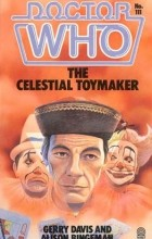 - The Celestial Toymaker
