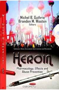 pharmacology and effects Frontiers in pharmacology is a leading journal in its field, publishing rigorously peer-reviewed research across disciplines, including basic and clinical pharmacology, medicinal chemistry, pharmacy and toxicology.