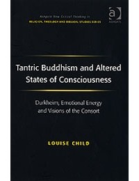 an analysis of the controversial topics related to buddhism Buddhism and medical ethics:  it seems useful to identify three groups of issues and related literature  the best analysis available.