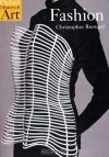 Кристофер Брэвард - Fashion