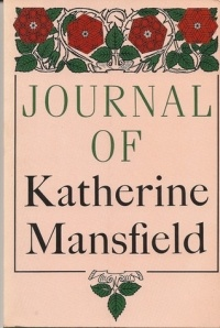 the canary analysis katherine mansfield