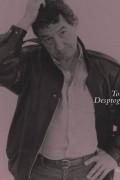 Pierre Desproges - Tout Desproges (1DVD) (French Edition)