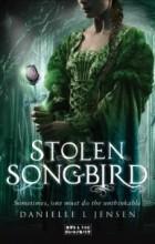 Danielle Jensen - Stolen Songbird