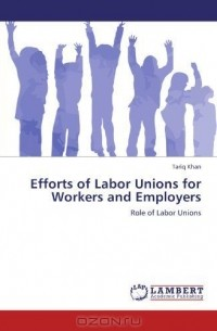 what other external dynamics are impacting labor unions for example how does the global workforce im For future workers, employers, labor unions, and policymakers, preserving the constants for working families is the goal, and managing change effectively is the challenge together, we can proceed with confidence.
