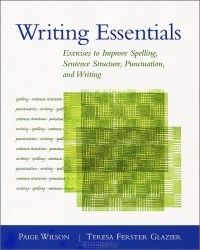writing exercises to improve grammar Improving your english grammar and writing is not just for students and can benefit both professional and personal areas of your life your grammar and writing.