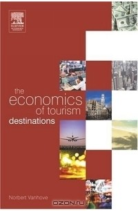 economic aspects of tourism 'tourism industries' are, therefore, a sub-set of the visitor economy visitor destination/tourism destination  the society's seminars and debates are held around the country and cover all aspects of tourism read more chapters regional, national and international chapters organise their own events and provide an important local network.