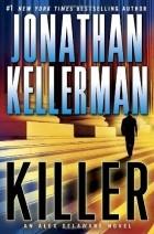Jonathan Kellerman — Killer