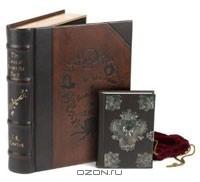 Джоан Роулинг - The Tales of Beedle the Bard, Collector's Edition