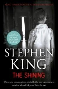 Stephen King - The Shining