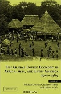 an analysis of the coffee economy in mexico Coffee is an interesting thing aside from the aroma, flavor and allure of a good cup, understanding some things about coffee economics can be its own interesting lesson if nothing else it (the stunning economics lesson to follow) will hopefully help you understand some of the things that help.