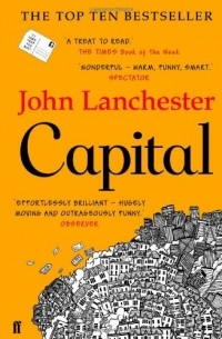 capital john lanchester epub