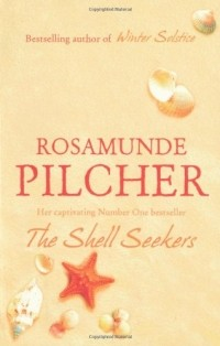Rosamunde Pilcher - The Shell Seekers
