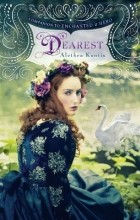 Alethea Kontis - Dearest