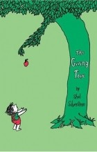 - The Giving Tree