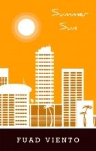 Fuad Viento - Summer Sun