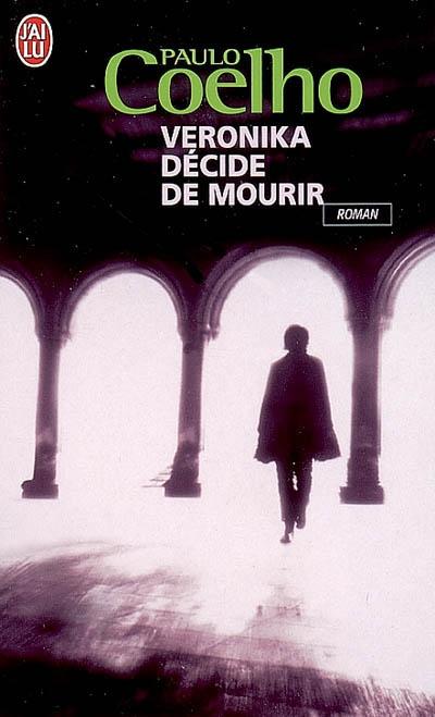 цитаты из книги Veronika Décide De Mourir