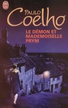 Paulo Coelho - Le démon et mademoiselle Prym
