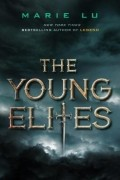Marie Lu - The Young Elites
