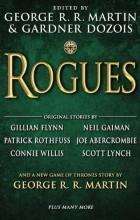 Антология - Rogues (сборник)