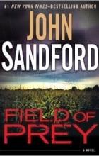 John Sandford - Field of Prey