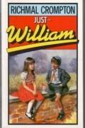 Richmal Crompton - Just William