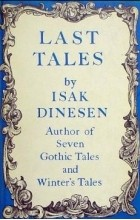 an analysis of the sailor boys tale a story by isak dinesen Unlike most editing & proofreading services, we edit for everything: grammar, spelling, punctuation, idea flow, sentence structure, & more get started now.