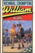 Richmal Crompton - William Again #3