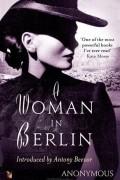 Аноним - A Woman in Berlin