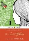 Frances Hodgson Burnett — The Secret Garden