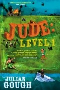 Julian Gough - Jude: Level 1