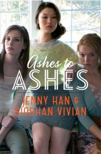 - Ashes to Ashes