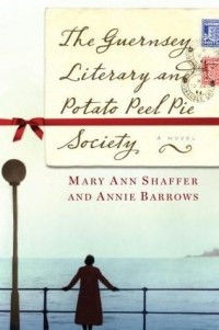 - Le cercle littéraire des amateurs d'épluchures de patates