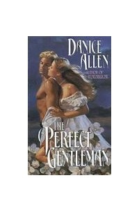 danice allen perfect gentleman