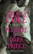 Kresley Cole - Pleasure of a Dark Prince