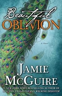 Jamie McGuire - Beautiful Oblivion