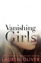 Lauren Oliver — Vanishing Girls