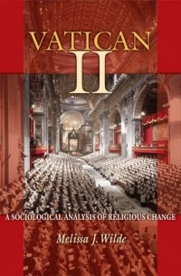 an analysis of roman religion Section 13 early christianity as the new religion slowly spread across the roman world, it becomes but careful analysis of these texts suggests otherwise.