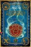Michael Scott - Die Geheimnisse des Nicholas Flamel - Der unsterbliche Alchemyst: Band 1