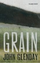 John Glenday - Grain