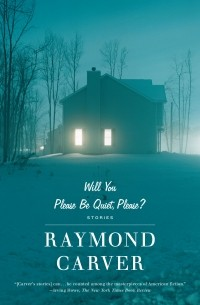 book review on raymond carver s will A portrait of my marriage to raymond carver (2006) the new york times book review and san a review of raymond carver a writer's life by carol.