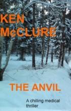 Ken McClure - The Anvil