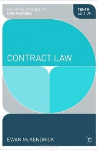my favourite contract law case