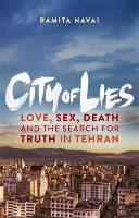 Lie I Love Sex
