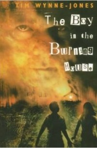 boy in the burning house essay Boy in the burning house chapters 1-5 jim thinks that he has gotten over the disappearance of his father life has finally returned to normal, when all of a sudden ruth rose comes to him with news that jim does not know how to deal with.